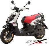 MOTORCYCLE:1465621255.jpg