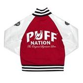 PUFF NATION:1801202437.jpg