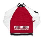 PUFF NATION:1801202439.jpg
