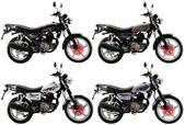 MOTORCYCLE:1465612235.jpg