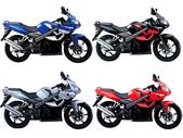 MOTORCYCLE:1465612236.jpg
