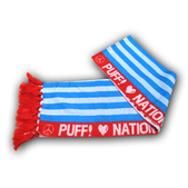PUFF NATION:1801202441.jpg
