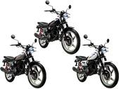 MOTORCYCLE:1465612237.jpg