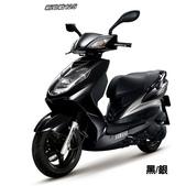 MOTORCYCLE:1465621244.jpg
