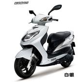 MOTORCYCLE:1465621245.jpg