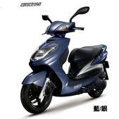 MOTORCYCLE:1465621246.jpg
