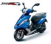 MOTORCYCLE:1465621247.jpg