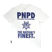 PUFF NATION:1801202446.jpg