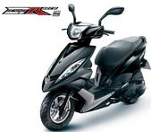 MOTORCYCLE:1465621248.jpg