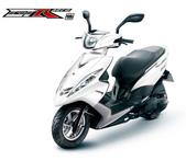 MOTORCYCLE:1465621249.jpg