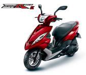 MOTORCYCLE:1465621250.jpg