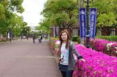 2015430 豪斯登堡+千陽號:2015 日本0736.jpg