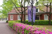 2015430 豪斯登堡+千陽號:2015 日本0737.jpg