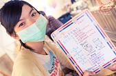 2013.07.18 貓門咖啡Cafe Time:IMGP4372.jpg