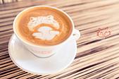 2013.07.18 貓門咖啡Cafe Time:IMGP4376.jpg