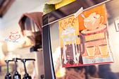 2013.07.18 貓門咖啡Cafe Time:IMGP4381.jpg