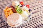 2013.07.18 貓門咖啡Cafe Time:IMGP4400.jpg