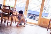 2013.07.18 貓門咖啡Cafe Time:IMGP4404.jpg