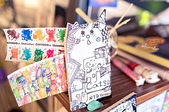 2013.07.18 貓門咖啡Cafe Time:IMGP4409.jpg