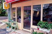 2013.07.18 貓門咖啡Cafe Time:IMGP4416.jpg