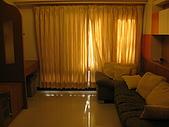 新莊房屋 新莊買屋 新莊賣屋 新莊房地產 優質銷售案件:二房大客廳