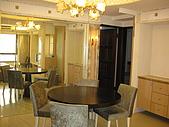 新莊房屋 新莊買屋 新莊賣屋 新莊房地產 優質銷售案件:歐洲村房屋內裝