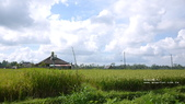 [Villa] Alam Puisi Villa Ubud:P1060147.JPG