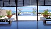 [Villa] Soori Bali Villa :Soori Bali