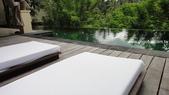 [Villa] Komaneka Bisma Villa _ 烏布Ubud:Komaneka Bisma Villa 泳池