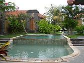 [Villa] Nyuh Gading Villas:DSCN4482