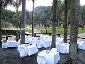[飯店] 峇里大象主題飯店 Elephant Safari Park Lodge:峇里島大象主題公園及住宿