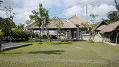 [Villa] Alam Puisi Villa Ubud:P1060179.JPG