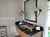 [Villa] Puri Wulandari Villa 月光仙子_烏布:Puri Wulandari Villa 浴室