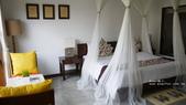 [Villa] Alam Puisi Villa Ubud:P1060156.JPG