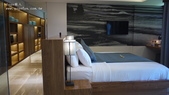 [飯店] Amnaya Kuta:Amnaya Resort Kuta