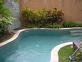 [Villa] Nyuh Gading Villas:DSCN4501