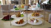 [餐廳] Mulia Resort_The Bar 下午茶:Mulia Resort_The Bar 下午茶