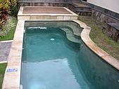 [Villa] Nyuh Gading Villas:DSCN4506