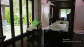 [Villa] The Sanctoo Villa:P1070840.jpg