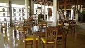 [Villa] Alam Puisi Villa Ubud:P1060152.JPG