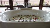 [Villa] Komaneka Rasa Sayang_Ubud區:Komaneka Rasa Sayang 浴室