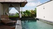 [Villa] Alam Puisi Villa Ubud:P1060164.JPG