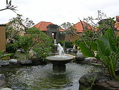[Villa] Nyuh Gading Villas:DSCN4505