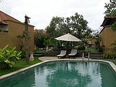 [Villa] Nyuh Gading Villas:DSCN4485