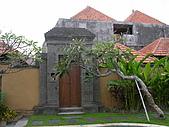 [Villa] Nyuh Gading Villas:DSCN4487
