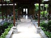 [Villa] Royal Pita Maha Villa_烏布:Royal Pita Maha Villa