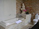 [Villa] Nyuh Gading Villas:DSCN4497