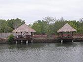 [餐廳] AKAME_釣魚餐廳_峇里島:AKAME_釣魚餐廳