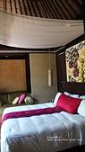 [Villa] Amarterra Villa Bali Nusa Dua:[Villa] Amarterra Villa Bali Nusa Dua
