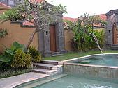 [Villa] Nyuh Gading Villas:DSCN4483